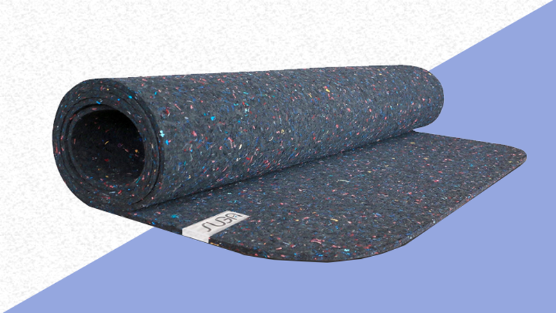 Best Yoga Mats 2020 Durable Stylish And Sustainable