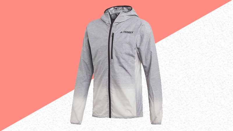 The 9 best running jackets for men 2019: Tackle whatever the weather can throw at you