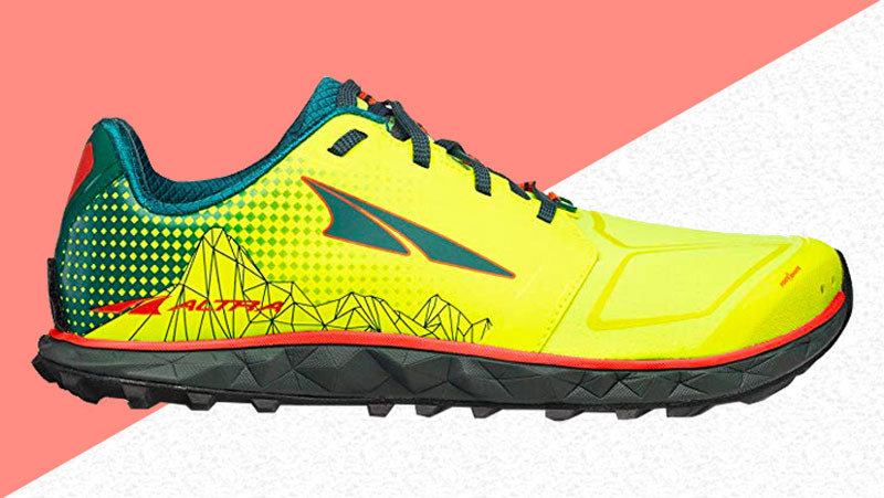 The best trail running shoes 2019: Durable, stable sneakers for off-roading
