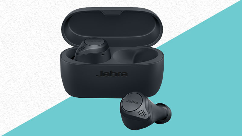 Jabra unveils new Elite Active 75t