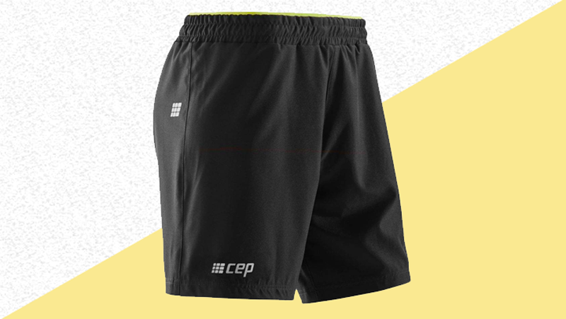 The best running shorts for men: New Balance, Nike, Under Armour and more