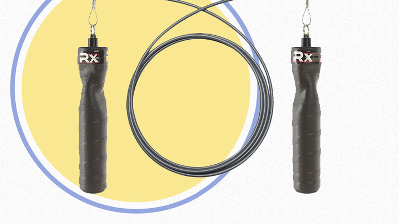 The best home gym equipment: Dumbbells, barbells and accessories