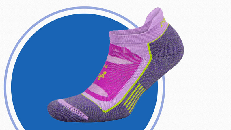 The best running socks 2020: Road, trail and anti-blister socks chosen by our experts