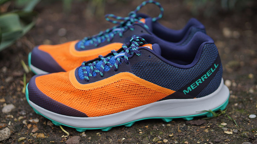 The best trail running shoes 2020 | Durable, stable sneakers for off-roading