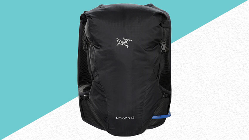 The best running backpacks for commuting