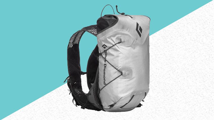 The best running commute backpacks 2020