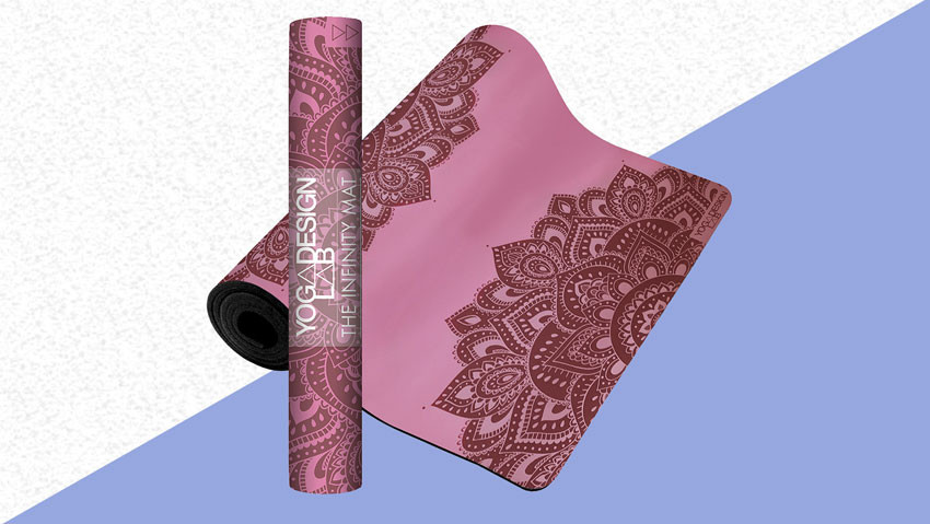 Best yoga mats 2020 | Durable, stylish and sustainable yoga mats
