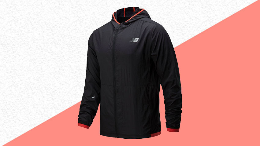 The 13 best running jackets for men 2020: Tackle whatever the weather can throw at you