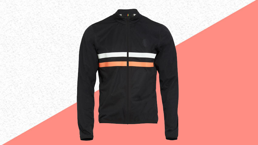 The 15 best running jackets for men 2020 | Tackle whatever the weather can throw at you